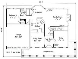 master bedroom plan master bedroom layouts master bedroom plans master bedroom floor