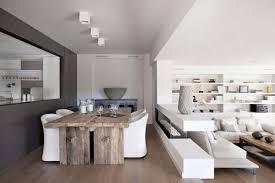 Appartement Haussmannien Deco Chambre Decoration Appartement Moderne Decoration Moderne Pas