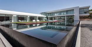 luxury villas in vilamoura villas to rent in vilamoura algarve