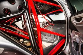 toyota camry 2015 2015 toyota camry 5 7 v8 700 horsepower carsdirect