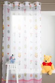 rideaux pour fenetre chambre voilage fenetre nouveau rideaux pour fenetre chambre