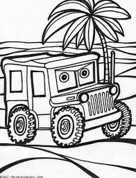 jet airplane coloring pages airplanes airplane tickets
