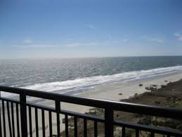 top southwind vacation rentals vrbo