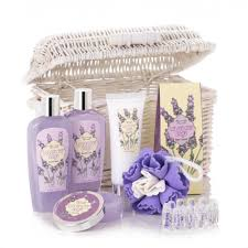 lavender u0026 sage spa set wholesale at koehler home decor