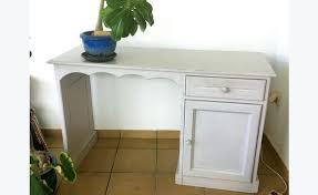 petit bureau d appoint petit bureau meuble d appoint annonce meubles et décoration