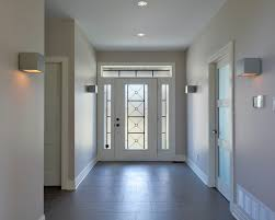 Masonite Interior Doors Review Remarkable Solid Masonite Interior Doors Decorating Ideas