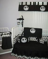203 best nightmare before images on the
