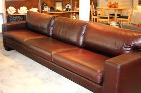Sleeper Sofa Houston Sleeper Sofa Houston And Sectional Sofas With Sleeper On