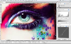 indesign alternative quarkxpress