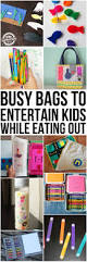 643 best craft recipes and play ideas for kids images on pinterest