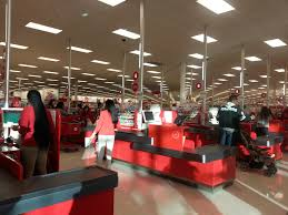 target howell black friday alameda target open for business the alamedan