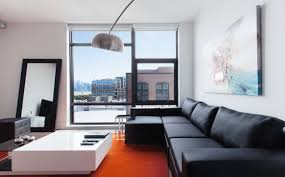 hoboken one bedroom apartments hoboken 1 bedroom apt home design game hay us