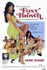 Willie Hutch Baby Come Home Daily Grindhouse Today In New York Foxy Brown 1974 Daily