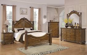 furniture 4 tier chest of drawers of oak bedroom furniture oak
