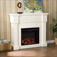 Electric Fireplace Costco Living Room Magnificent Lowes Electric Fireplaces Electric