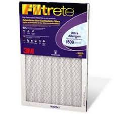 air filter home depot black friday 14x20x1 how to clean a coffee maker with vinegar as and air filter