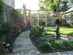 small garden layout gardensdecor com