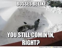 Snow Day Meme - 11 snow memes to help you deal now that winter storm jonas is over