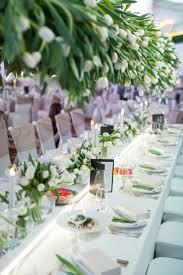 shima home decor miami fl 38 best ubud bali images on pinterest ubud luxury hotels and bali