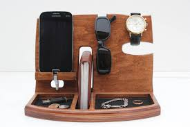 gift ideas uniquegift for husbandanniversary gifts for