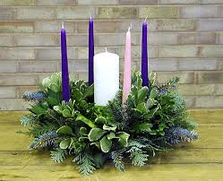 advent wreath candles advent wreath jpg
