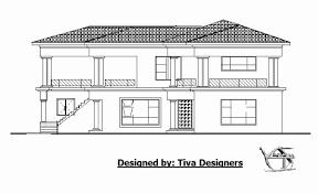houses plans for sale houses plans for sale semenaxscience us