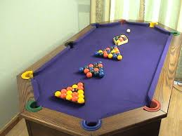 l shaped pool table 10 weird shaped pool tables pool table game rooms and men cave