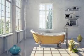 rimozione vasca da bagno come rimuovere i segni dalla vasca da bagno mamma felice
