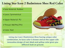 best quality lining badminton shoes khelmart org it u0027s all