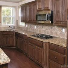 What Are The Different Types Of Kitchen Cabiry Types Of Kitchen - Different types of kitchen cabinets