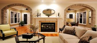 interior home renovations custom design build contractors raleigh nc interior home