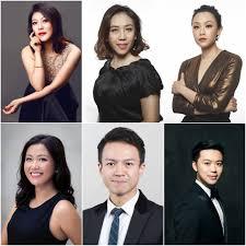 v黎ements de bureau femme opera hong kong home