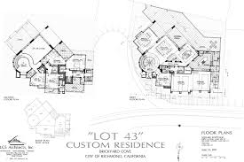 san francisco floor plans sandpiper spit u0027lot 43 u0027 san francisco bay san francisco bay