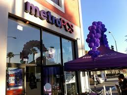 black friday metro pcs phones metropcs to sell apple u0027s iphone for first time on friday but only