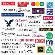 Bench Philippines Online Shop Bdo Bench Mastercard Bdo Unibank Inc