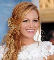 glamour hairstyles medium length hair stunning wedding hairstyle for medium hair