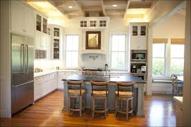 Western Style Kitchen Cabinets Kitchen Fabritec Cabinet Euro Style Bold Font Eurostile Normal