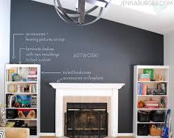 Valspar Paint Colors by Virtual Painter Behr Valspar Paint Idea Gallery How To Make Black