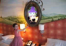 hton bay 2 light vanity fixture the list top 10 tips for visiting tokyo disneyland and tokyo
