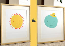Kids Rooms Amazing Prints For Kids Rooms Designs Door Posters For - Prints for kids rooms