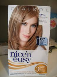 hair color put your picture safest way to bleach dark hair to light brown least damaging photos