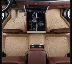 lexus ivory floor mats popular carpet layers buy cheap carpet layers lots from china