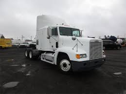 freightliner fld120 conventional trucks for sale used trucks on