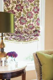 99 best window treatments images on pinterest window coverings well minus the bead fringe