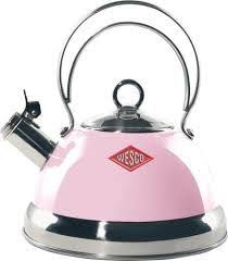 Red Polka Dot Kettle And Toaster George Home Pyramid Kettle U0026 4 Slice Toaster Range Polka Dot