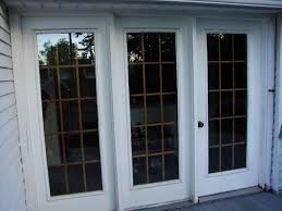 depot shutters awning window homedepot lowes plantation home depot white entry doors with sidelights