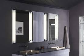 Bathroom Medicine Cabinets Ideas Bathroom Bathroom Medicine Cabinet Organizing With Color