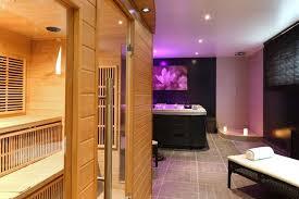 chambre avec spa privatif normandie location chambre avec introuvable chambre avec