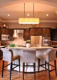 ideas for modern kitchens narrow kitchen ideas full size of kitchen kitchen cabinet designs