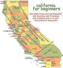 California Meme - 26 best california weather jokes images on pinterest funny stuff